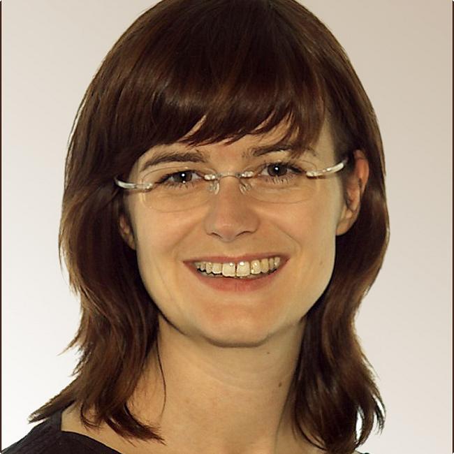 Annelen Höltermann